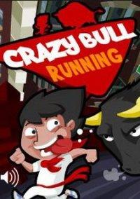 Обложка Crazy Bull