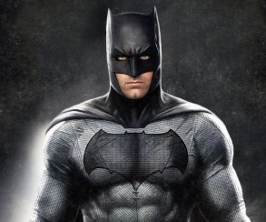 Слух: у Мэтта Ривза будет полный контроль над «Бэтменом»