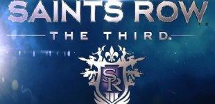 Saints Row: The Third. Видео #15