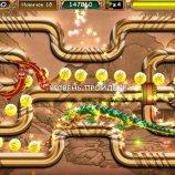 Скриншот Династия