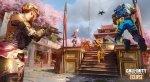 Новое дополнение к Black Ops 3 зовет на остров отчаяния - Изображение 7