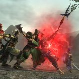Скриншот Romance of the Three Kingdoms Online