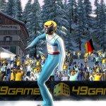 Скриншот RTL Ski Jumping 2006 – Изображение 12