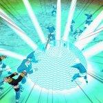 Скриншот Naruto Shippuden: Ultimate Ninja Impact – Изображение 79