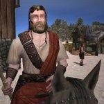 Скриншот Highland Warriors – Изображение 50