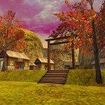 Скриншот Storm Riders Online – Изображение 25
