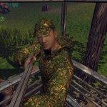 Скриншот Hunting Unlimited 2011 – Изображение 3