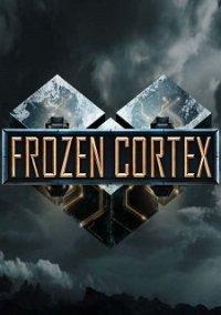 Обложка Frozen Cortex