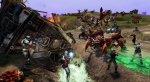 В игре Defiance стал доступен бесплатный ознакомительный режим игры - Изображение 6