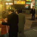 Скриншот Yakuza 0 – Изображение 46