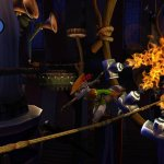 Скриншот Sly Cooper: Thieves in Time – Изображение 24