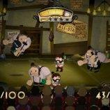 Скриншот Foul Play