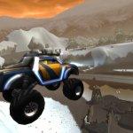 Скриншот Auto Assault – Изображение 125