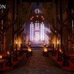 Скриншот Dragon Age: Inquisition – Изображение 91