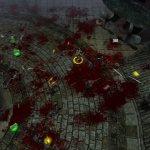Скриншот Zombie Apocalypse: Never Die Alone – Изображение 29