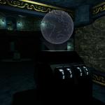 Скриншот Astray – Изображение 3