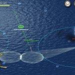 Скриншот Navy Field Mobile – Изображение 3