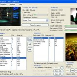 Скриншот Cyber Wars