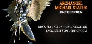 Might & Magic: Heroes 6. Видео #20