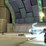 Скриншот Remnant Knights – Изображение 1