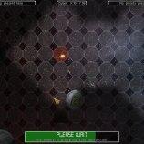 Скриншот Supernova 2: Spacewar – Изображение 1