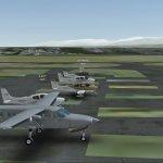 Скриншот Infinite Flight Simulator – Изображение 10