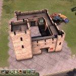 Скриншот Tropico 5: Espionage – Изображение 9