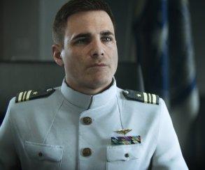 Фанаты не оценили релизный трейлер CoD: Infinite Warfare