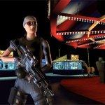 Скриншот SWAT: Urban Justice – Изображение 1