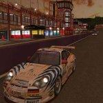 Скриншот GTR: FIA GT Racing Game – Изображение 18