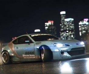 Need for Speed: последний трейлер и первое мнение «Канобу»