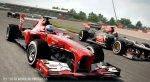 Превью F1 2013 - Изображение 3