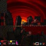 Скриншот GunGirl 2 – Изображение 1