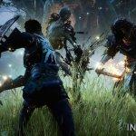 Скриншот Dragon Age: Inquisition – Изображение 30