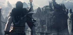 Dragon Age 2. Видео #4