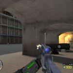 Скриншот PRISM: Threat Level Red – Изображение 5