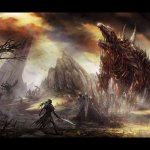 Скриншот Hellblade: Senua's Sacrifice – Изображение 8