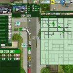 Скриншот Traffic Manager – Изображение 8