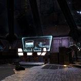 Скриншот Space Rift