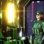 Скриншот XCOM 2 – Изображение 39