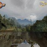Скриншот Ultima X: Odyssey – Изображение 6