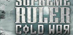 Supreme Ruler: Cold War. Видео #7