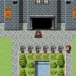 Скриншот Ash (2010) – Изображение 7