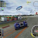 Скриншот DT Carnage