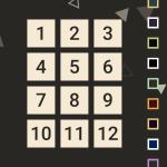Скриншот Ultraflow – Изображение 10