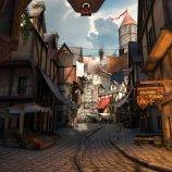Скриншот Epic Citadel – Изображение 5