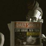 Скриншот Sam & Max 305: The City that Dares not Sleep – Изображение 2