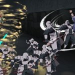 Скриншот Naruto Shippuden: Ultimate Ninja Impact – Изображение 57