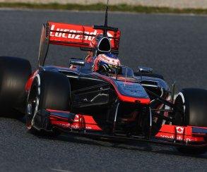 Codemasters отказались от online pass для F1 2013
