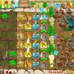 Скриншот Battle Ranch – Изображение 14
